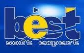 BestSoftExpert